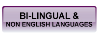 Bi-Lingual & Non English Languages