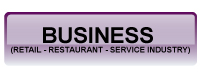 Business (Retail-Restaurant-Service)