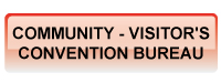 Community-Visitor's Convention Bureau
