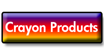 Crayon Products