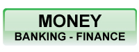Money (Banking-Finance)