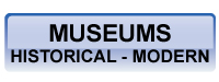 Museums-Historical-Modern