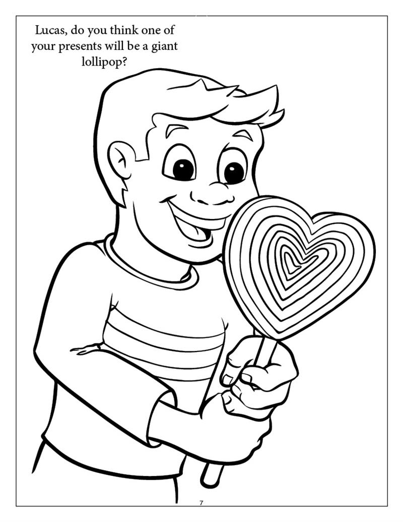 Best Boy Coloring Book Pictures New Printable Coloring Pages