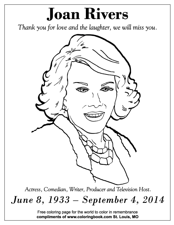 Colouring Pictures Queen Elizabeth 2 : Coloring pages free page sheets