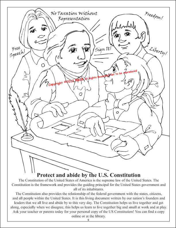 Coloring Books Original Tea Party Coloring Book for Kids