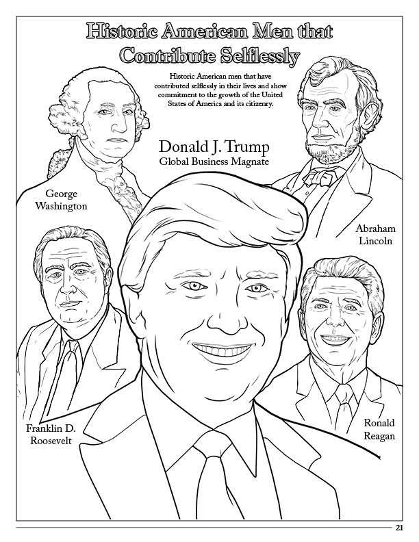 president coloring pages 28 images president s day coloring