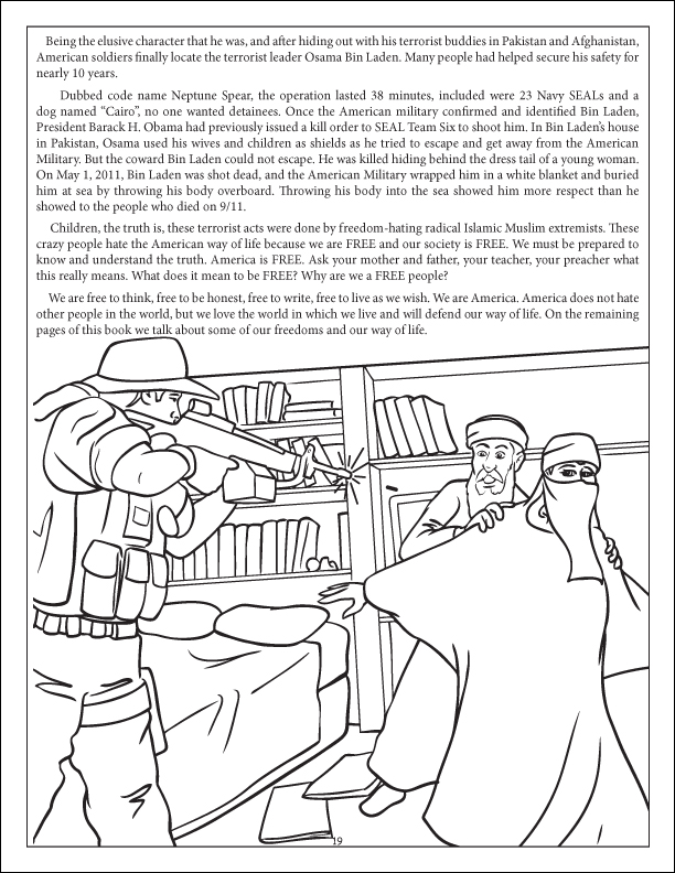 Bild: http://www.coloringbook.com/images/products/detail/page19wsnf.jpg