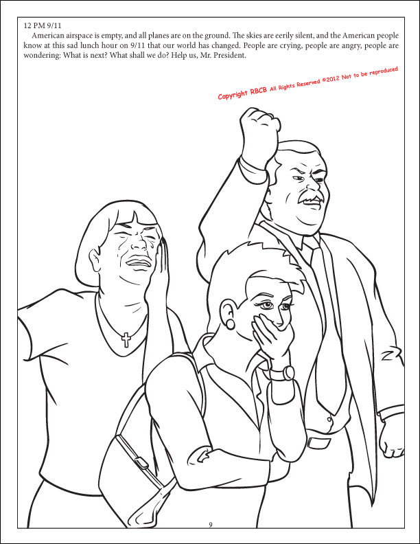 Ted Cruz has a coloring book | Page 4 | SpaceBattles Forums