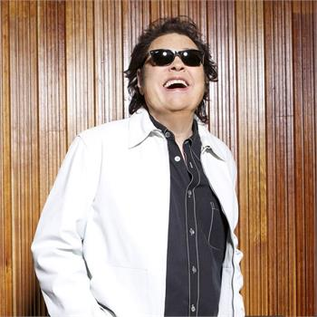 Ronnie Milsap Braille Coloring Book with Music