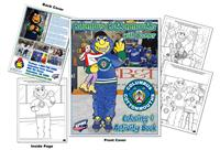 Columbus Cottonmouths Hockey