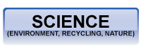 Science-Recycling-Nature