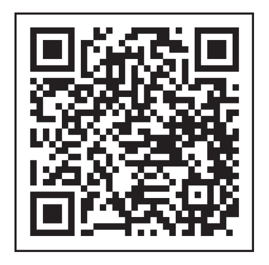 QR Code for Upgrade America
