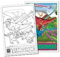 "Colorable Posters (12"" x 18"")"