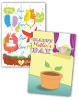 Really Big Greeting Cards