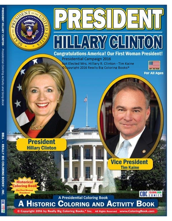 ClintonKaine_ColoringBookcover1.jpg