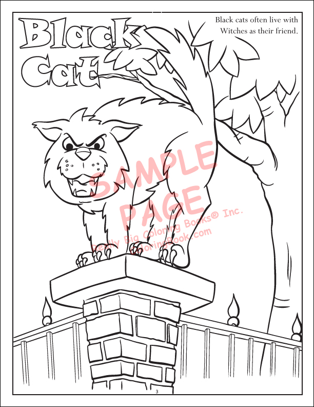 Fallout 4 Coloring Books Coloring Pages