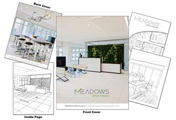 Meadows Office Interiors