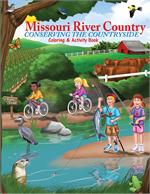 Missouri River Country - Conserving the Countryside
